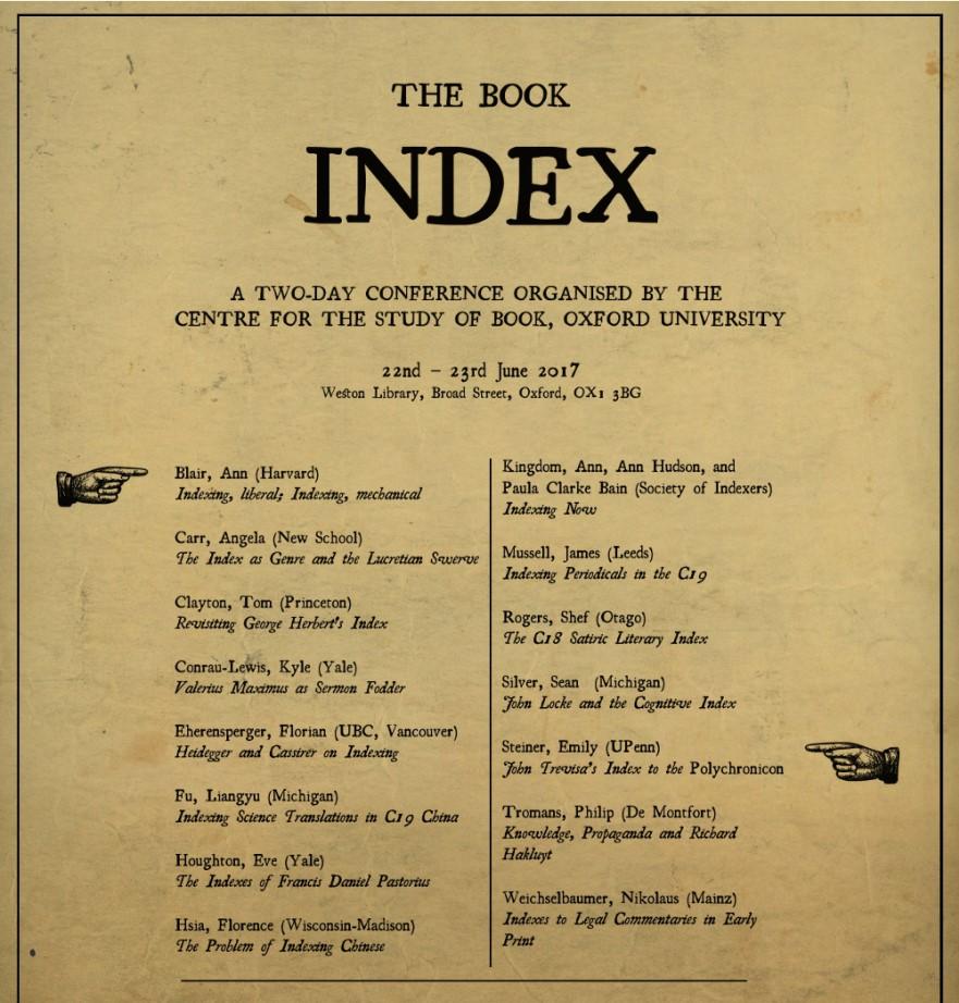 Index-5184
